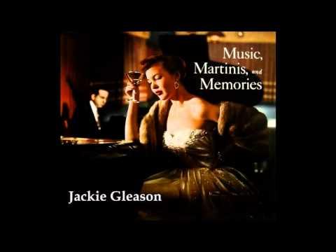 Jackie Gleason