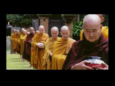 Nibanna, Buddhism in Mon State, Myanmar