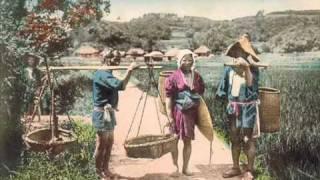 昔の日本 thumbnail