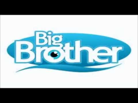 Big Brother ft. Basshunter--Fest i hela huset--