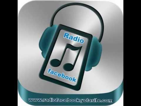 Balkan MEGA mix -  Dj Edoo - 2013 - RADIO FACEBOOK