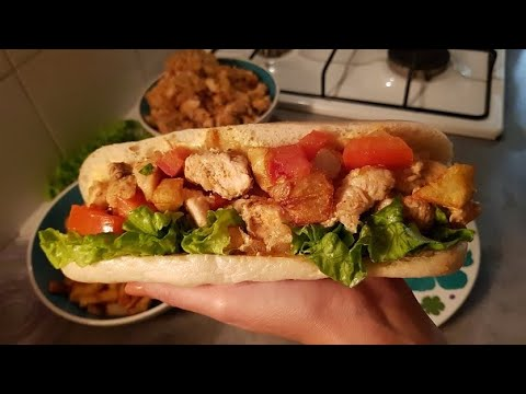 kebab-rapide-avec-blanc-de-poulet