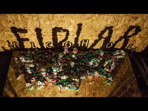 FIDLAR - Alcohol Official Audio