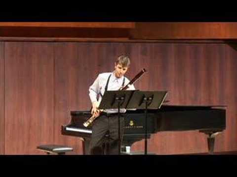 Paganini's Caprice #24 by Alex (sasha) Popov Juilliard Grad