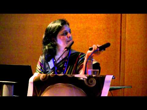 Megha Kadam Bedekar| Central Institute of Fisheries Education| India | Vaccines 2014 | OMICS
