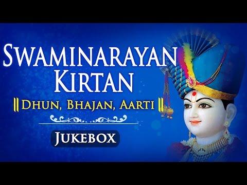 Swaminarayan Kirtan - Dhun, Bhajan, Aarti - Gujarati Devotional Songs
