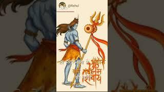 ho-mera-bhola-hai-bhandari-ringtone-step
