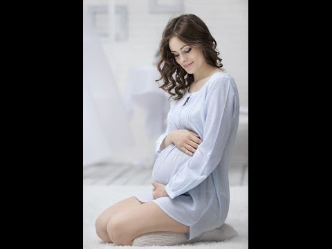 best-tips-to-get-pregnant-fast,-safely,-naturally-|-ovulation-|-best-dates-to-have-sex-for-pregnancy