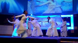 For Your Glory II - BHC Dance Ministry