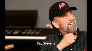 Watch Ray Stevens You Are So Beautiful video