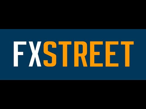 FXStreet Forex Forecast 2016 - The Panel