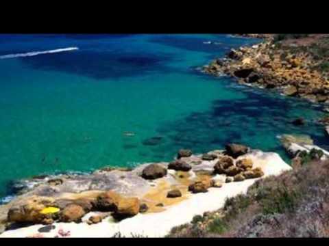 Malta Mare
