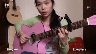 Top 5 love songs cover - English Ballad songs cover - Hello cover