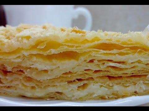 Печенье из творога рецепты с фото на Поварру 65