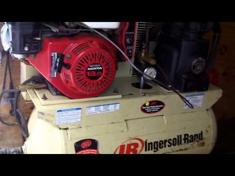 video-#4-of-17-high-volume-gas-powered-air-compressors
