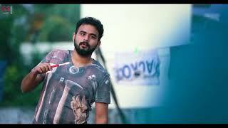 one side love Feel Song Album Song   Whatsapp Status Tamil HIGH
