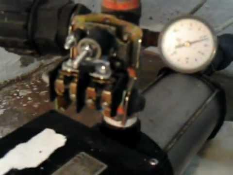 Tanque Hidroneumático O Hidrosfera thumbnail