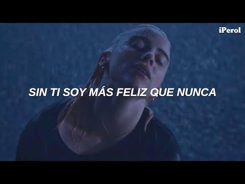 Download Billie Eilish - Happier Than Ever (video oficial) // Español