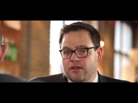 This is the purpose of content marketing | Jay Baer