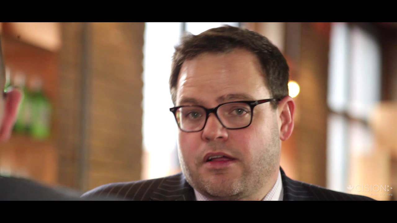 this is the purpose of content marketing jay baer