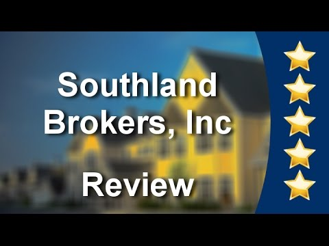 Southland Brokers Inc
