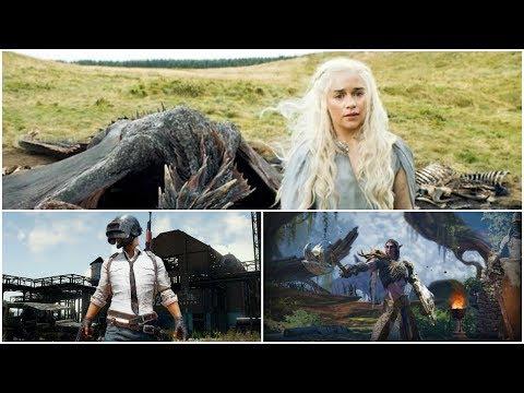 Игра Престолов – известный магазин показал будущее RPG от Bethesda | Игровые новости