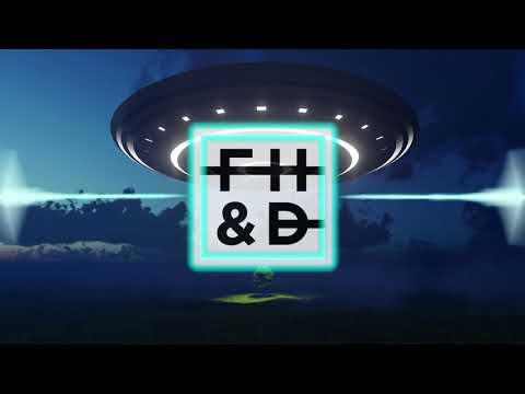 Matt Nash - Know My Love Matt Nash x Marwan & Julian Remix [Deep House]