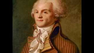 Mr. Newman Modern World History French Revolution Reign of Terror