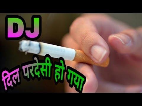 Best dj remix | dil ka aana hay hay | kache dhage | old is gold | full hd video by parwez