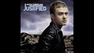 Justin Timberlake Rock Your Body Instrumental
