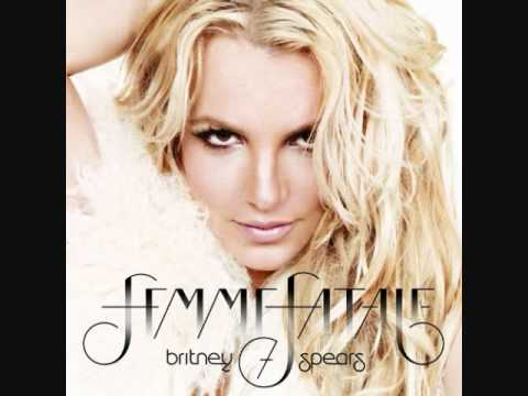 Britney spears work b download mp3 freegolkes by taipocago issuu.