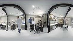 Stem Cell Research, Katriina Aalto-Setälä, Tampere University