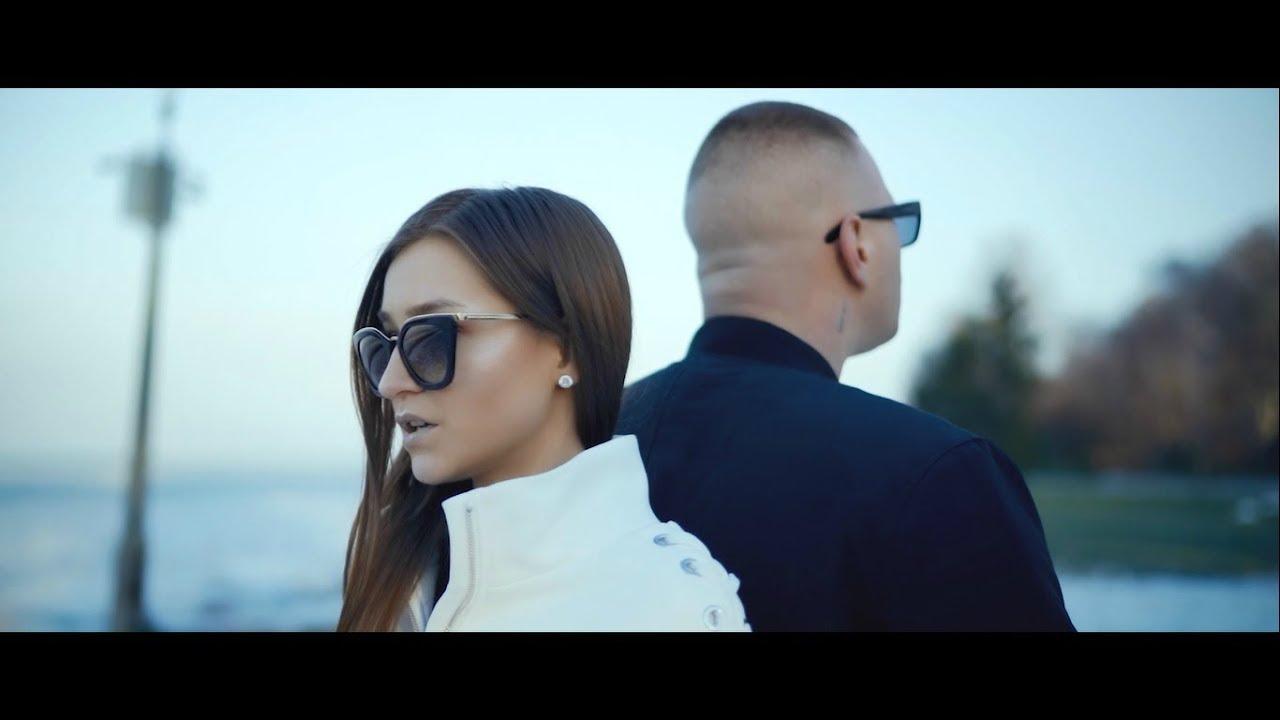 Essemm - A világ elől ft. Karola (Official Music Video)