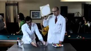 Рэп о бумажных полотенцах(, 2011-08-27T19:58:03.000Z)