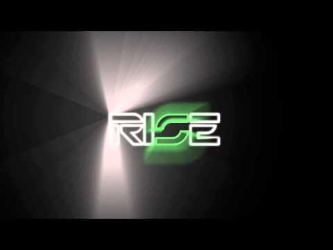 All The RowboatsRegina Spektor R0S2 Remix Dubstep