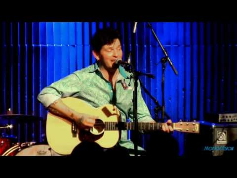 Mike Zito Live @ Tupelo Music Hall (Londonderry) 4/2/16