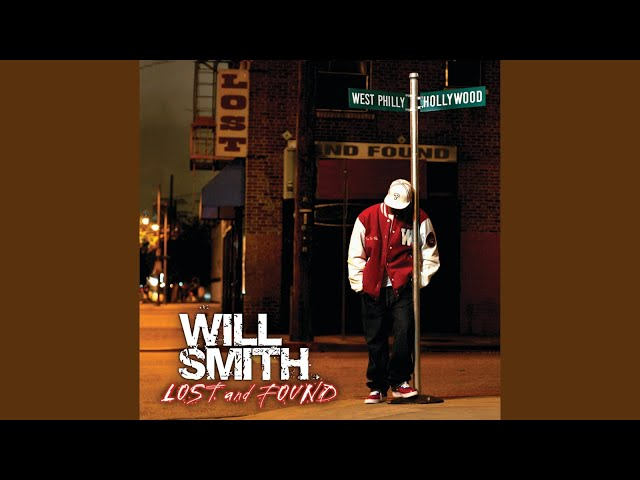 Switch (Main R & B Remix)