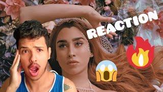 Baixar Lauren Jauregui - More Than That (Official Audio) Reaction/React /Reação