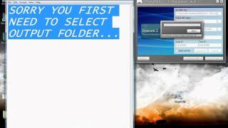 Tutorial (step by step) convert and play one & multi disk PS1 games on PSP! HQ + LINKS (PART 2 OF 4)