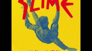 Slime - Zum Kampf