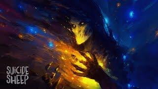 Baixar graves - Transmissions (feat. Maazel)