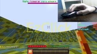 Como fazer o JitterClick, O Click do Zephhyre ! (Modo Fácil de se fazer)