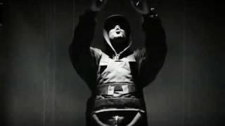 Grimey - T Mazz Video