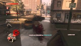 Prototype 2 1080p Max Settings
