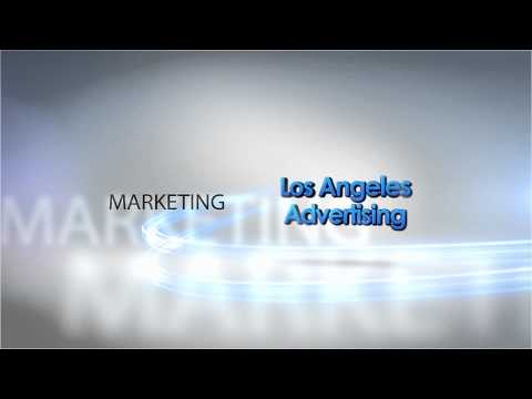 LA Advertising Firm - SEO, Social Media and Business Marketing