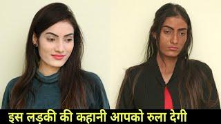 काली girlfriend गोरा boyfriend | Heart Touching Video | Waqt Sabka Badalta Hai | Tushar Sonvane