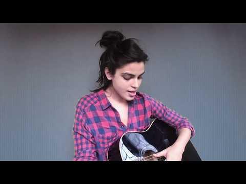Atif | K K  Songs Mashup by Bhargavi Patel