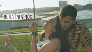 David Carreira - Olha Pra Nos (Videoclip Oficial)