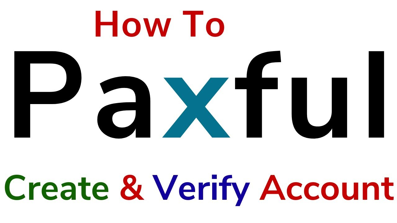 Paxful Sign In Best Free Cryptocurrency Trading Signals
