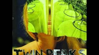 Play Sunken II